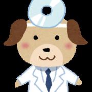 副鼻腔炎・蓄膿症の情報改善サイト