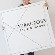 AURACROSS Photo Direction
