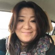 アンソニー・ロビンズ社の正式日本人コーチのブログ