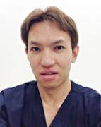 美容外科・皮膚科医 石橋正太の美容医療日記