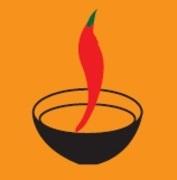 PAHANAスパイスショップのブログ