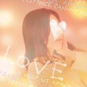 Love&Peace  ふたごと大好きな人との他愛ない日々