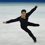 気まぐれフィギュアスケートコラム