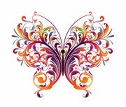 蝶々的ガンファイターの想い込み