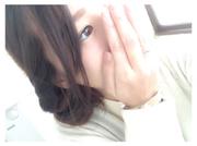 はるchiさんのプロフィール