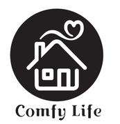 〜Comfy*Life〜富山の整理収納アドバイザー
