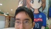 水戸ホーリーホック応援ブログ HOLLY und PANZER