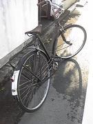 ヘッドライト 〜世界の自転車情報〜