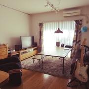 ヒバリ舎 - ストレスフリーの部屋作り