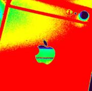 Appleが大好きなんだよ
