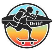 旅する雑貨屋''DRIFT''