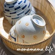 我が家の心地よい暮らしごと。 monomama life