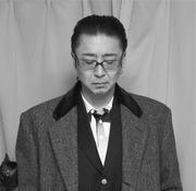 洋画家相澤 透の世界