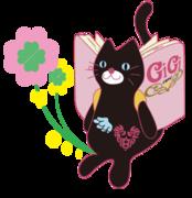 GiGicomiブログ