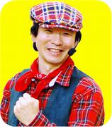 掘りんてぃあ☆スピリット!!!