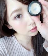 yuri's美?happy blog.