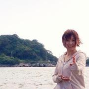 空手道場横浜東松涛館なな先生のブログ〜歩々是道場〜