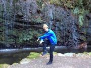 世界を旅する治療家カキザワ