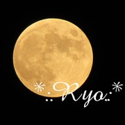 *:.Ryo.:*の半分妄想プチプラコーデ&ヘアアレンジ