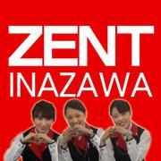 ZENTブログ 稲Zちゃんのガールズトーク♡