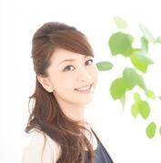 伊沢由美の美blog