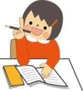 ミイコの読書日記
