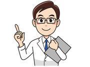 Dr.Keiさんのプロフィール