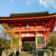 京都道楽日記