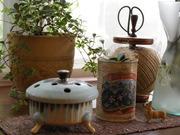 Handmade Collection