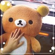 yukiの飼育日記