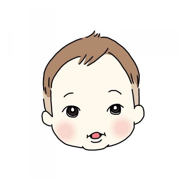 sumaikuさんのプロフィール
