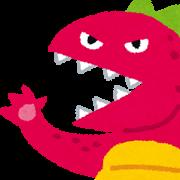 jamuraさんのプロフィール