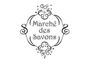石けんで始まる一日MARCHÉ DES SAVONS