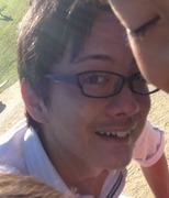 りひとの行政書士ドタバタ開業日記