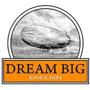 CEBUで起業、英語学習ならDream Big English