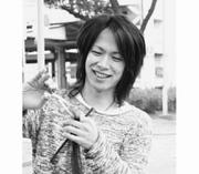 SANTE for hair目録