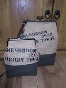 mushroom3939☆sakura