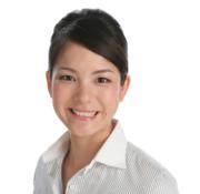 河南町議会議員 佐々木きえ オフィシャルブログ