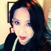 新宿二丁目タツノオトシゴ ナンシーのブログ