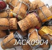 JACK0904さんのプロフィール