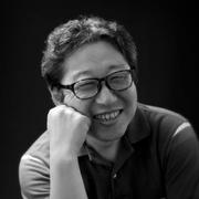 幸せ.感動ある写真を.大川 原田スタジオ 永尾ブログ
