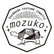 mozukoの手仕事日和
