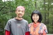 みお&ゆきのツキアップ日記