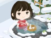 しろくろ大熊猫の囲碁ブログ