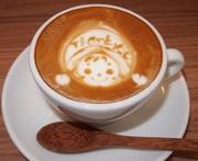 cafe&hair a/ju〜気分でブログ〜