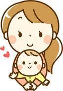赤ちゃんの発育を促す親子ヨガ/子連れサロン〜レア〜