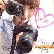 SR cafe 〜HappyDays〜