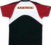 福岡市卓球サークル AKATSUKiさんのプロフィール