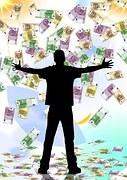 GEMFOREX検証ブログ-無料EAで不労所得!!-