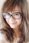 茨城県 結城市 美容室 〜チュール〜ミッコのブログ